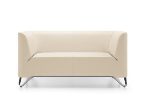 Kanapa i fotel Softbox 01