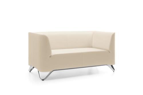 Kanapa i fotel Softbox 02