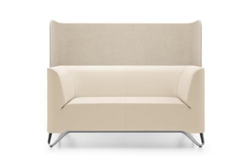 Kanapa i fotel Softbox 03