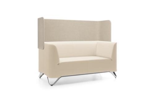 Kanapa i fotel Softbox 04