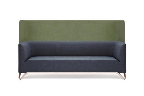 Kanapa i fotel Softbox 06