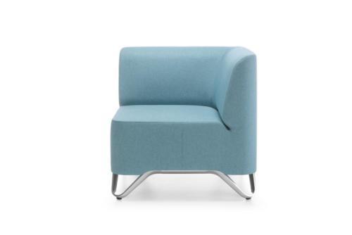 Kanapa i fotel Softbox 09