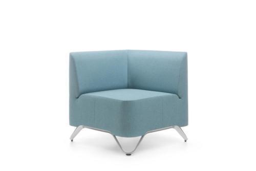 Kanapa i fotel Softbox 10
