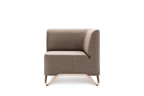Kanapa i fotel Softbox 11