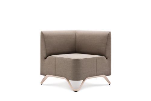 Kanapa i fotel Softbox 12