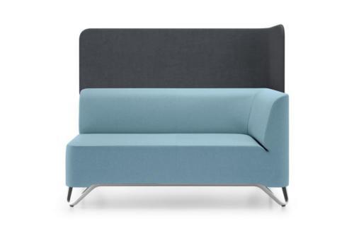 Kanapa i fotel Softbox 13