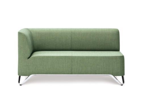 Kanapa i fotel Softbox 15