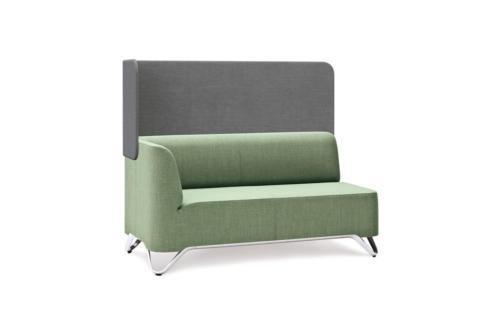 Kanapa i fotel Softbox 16