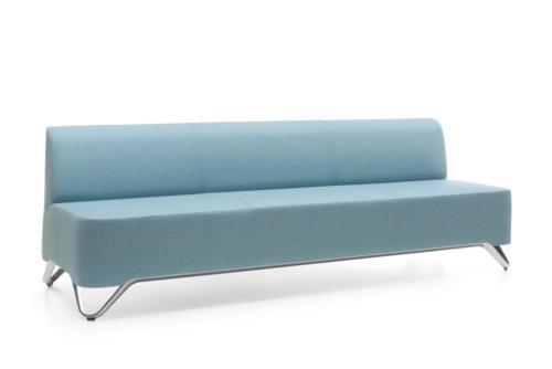 Kanapa i fotel Softbox 17
