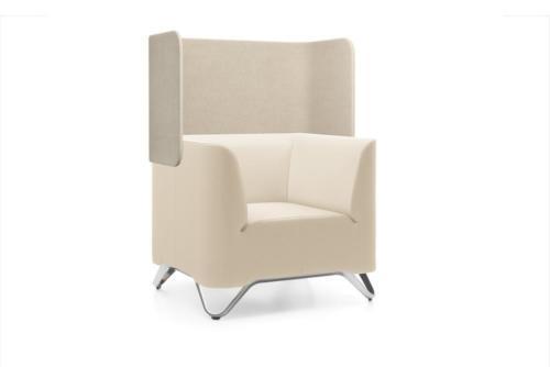 Kanapa i fotel Softbox 22