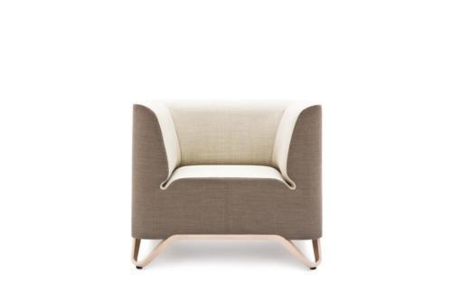 Kanapa i fotel Softbox 23