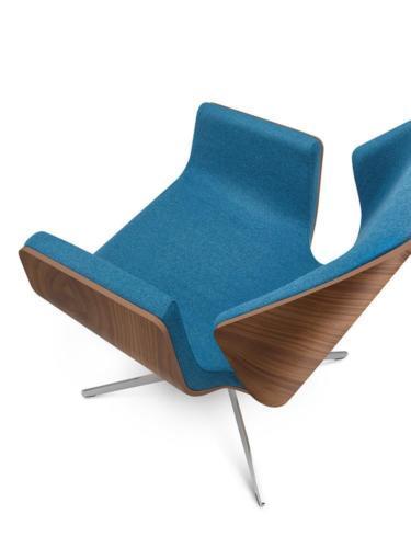 Kanapy i fotele Booi 22