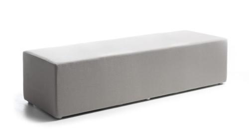 Kanapy i fotele Cube 12