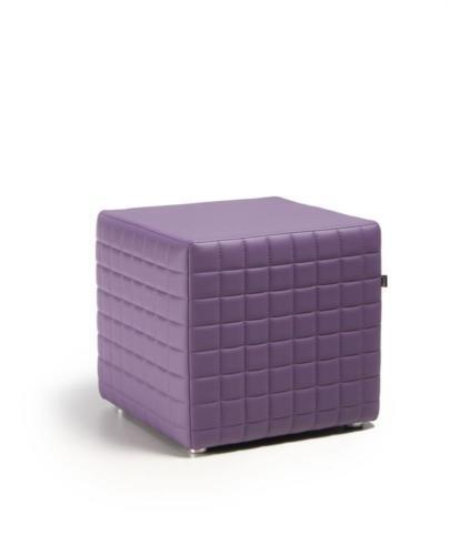 Kanapy i fotele Cube 13