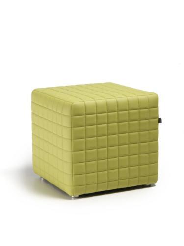 Kanapy i fotele Cube 14