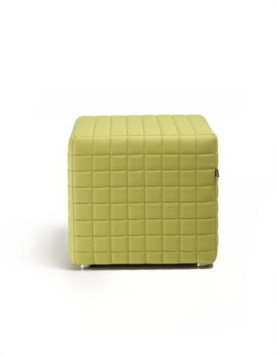 Kanapy i fotele Cube 15