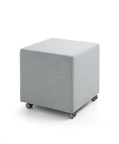 Kanapy i fotele Cube 18