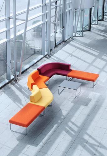 Kanapy i fotele Legvan 02