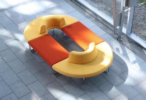 Kanapy i fotele Legvan 03