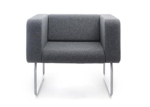 Kanapy i fotele Legvan 10