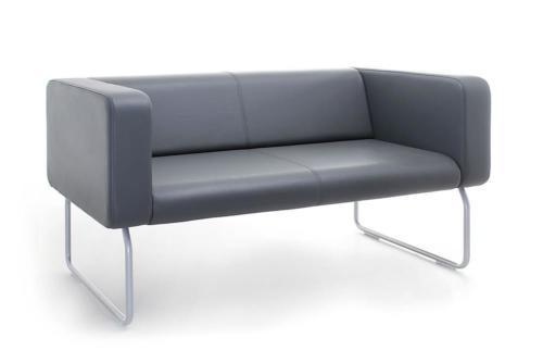 Kanapy i fotele Legvan 12