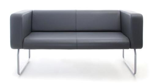Kanapy i fotele Legvan 13