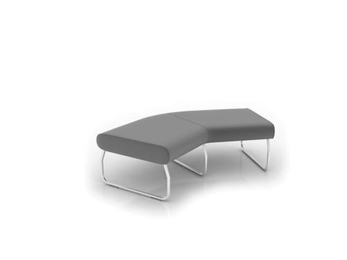 Kanapy i fotele Legvan 14