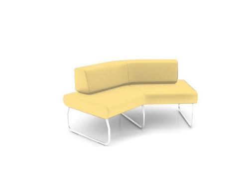 Kanapy i fotele Legvan 16