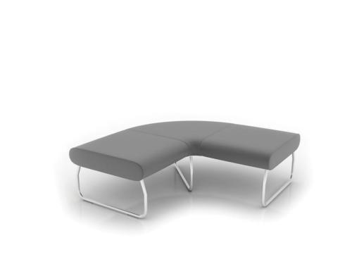 Kanapy i fotele Legvan 17