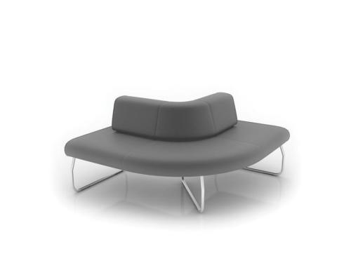 Kanapy i fotele Legvan 18