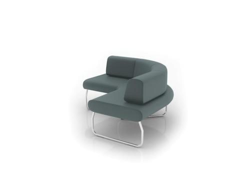 Kanapy i fotele Legvan 19