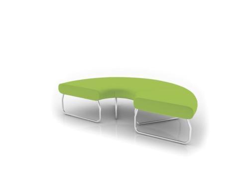 Kanapy i fotele Legvan 20