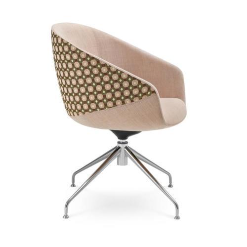 Kanapy i fotele Oxco 10