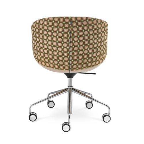 Kanapy i fotele Oxco 11