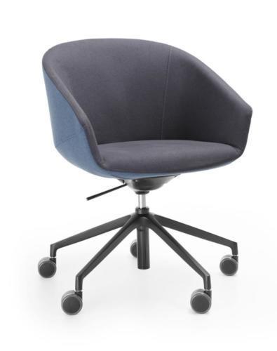 Kanapy i fotele Oxco 12