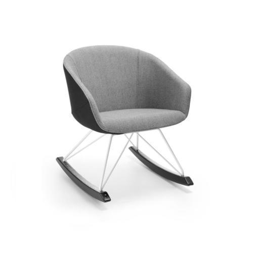 Kanapy i fotele Oxco 13