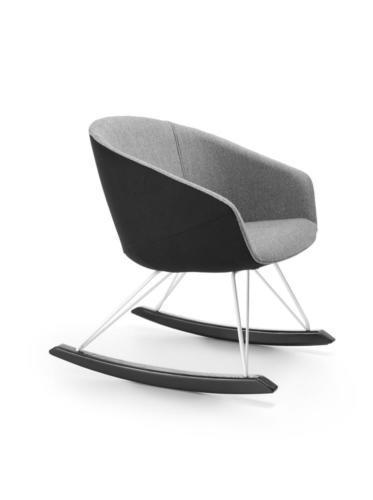 Kanapy i fotele Oxco 14