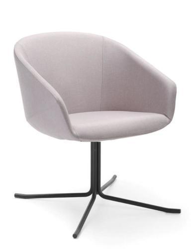 Kanapy i fotele Oxco 15