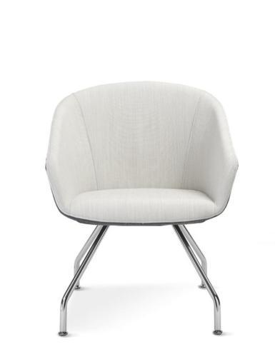 Kanapy i fotele Oxco 16