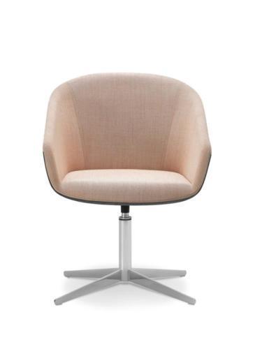 Kanapy i fotele Oxco 17