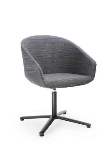 Kanapy i fotele Oxco 18