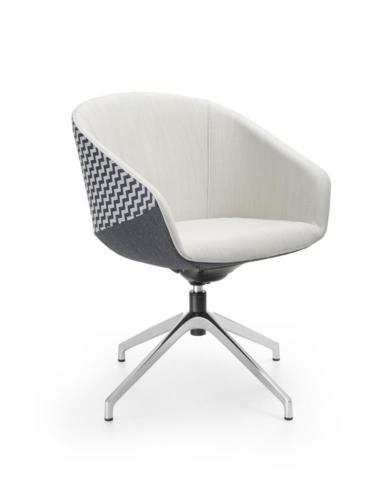 Kanapy i fotele Oxco 19