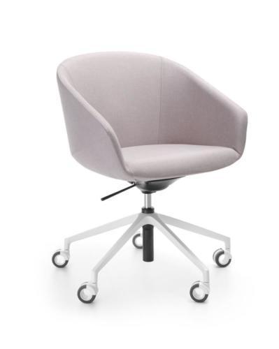 Kanapy i fotele Oxco 21