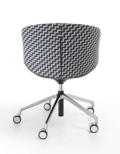 Kanapy i fotele Oxco 22