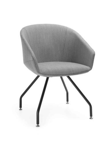 Kanapy i fotele Oxco 23