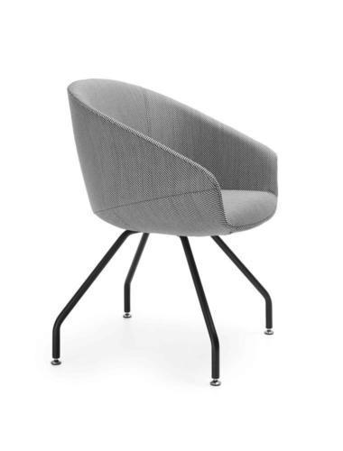 Kanapy i fotele Oxco 24