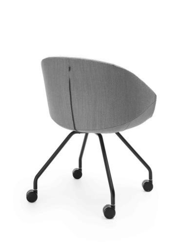 Kanapy i fotele Oxco 25