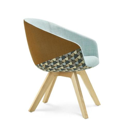 Kanapy i fotele Oxco 29