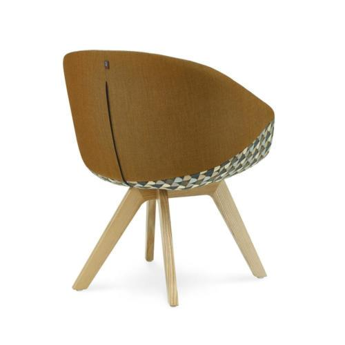 Kanapy i fotele Oxco 30