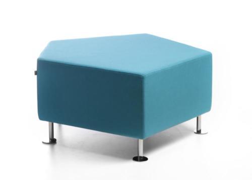 Kanapy i fotele Penta 19